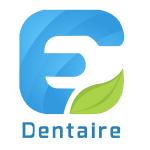 E-Dentaire